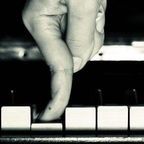 http://www.aanitaivas.com/wp-content/uploads/2013/08/musiikkituotannot.jpg
