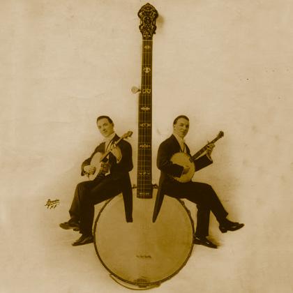 http://www.aanitaivas.com/wp-content/uploads/2013/08/studio-jazz-maailmanmusiikki.jpg
