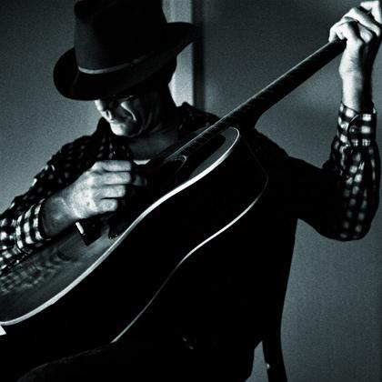 http://www.aanitaivas.com/wp-content/uploads/2013/08/studio-pop-rock.jpg